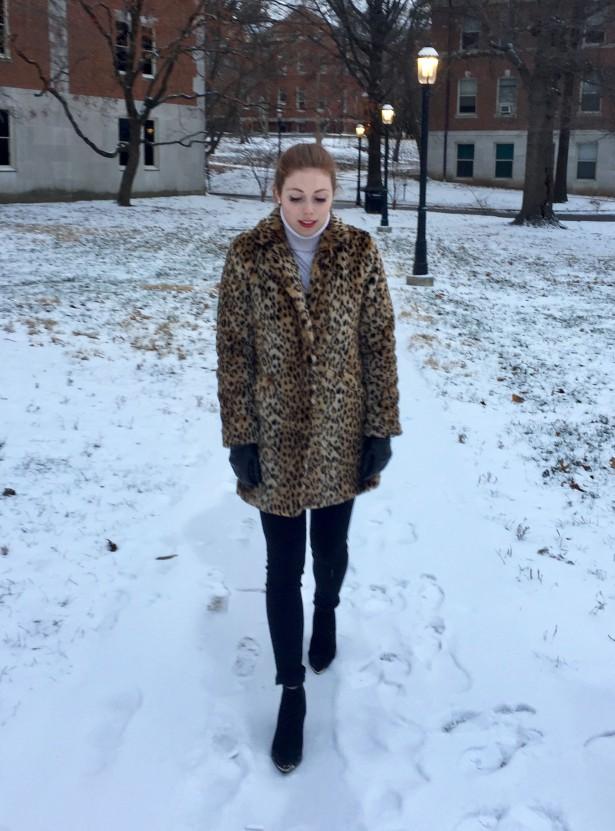Cheetah Coat 3