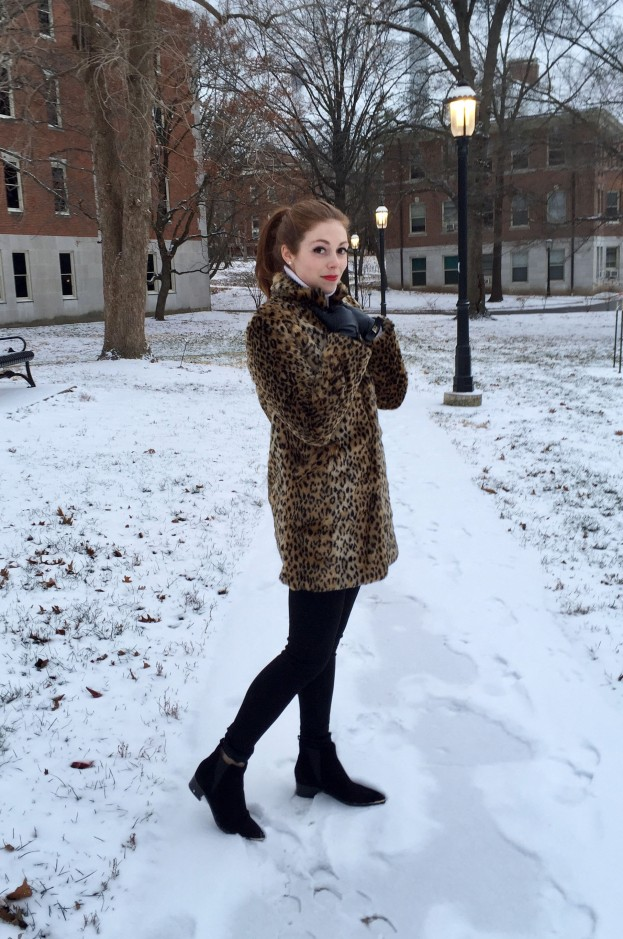 Cheetah Coat 4